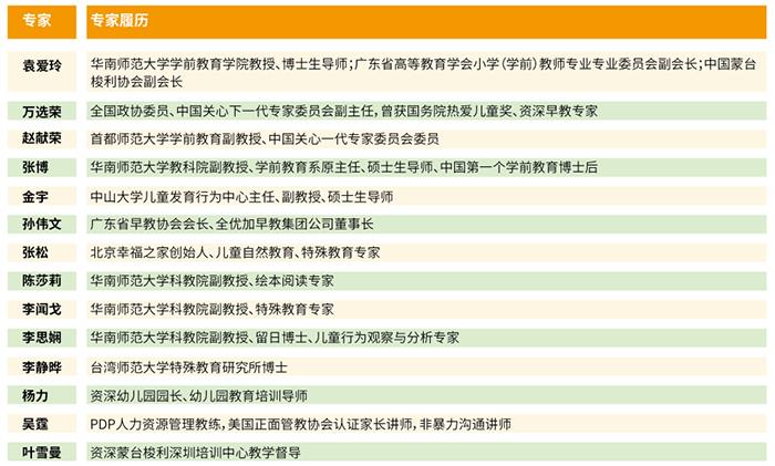 QQ图片20200331114021.png
